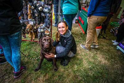 Dog Fest foto 52