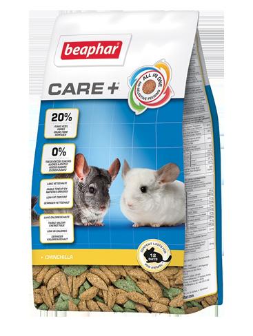 Antiparzitní šampón Beaphar Bea Flea
