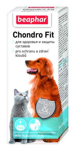 produkty/13208