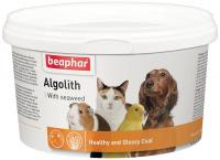 Vitamíny a doplňky stravy pro kočky
