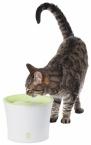 Fontány pro kočky