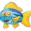 Rybičky title=