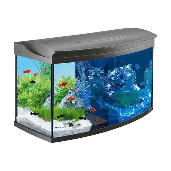 Akvárium tetra aquaart led evolution 100l