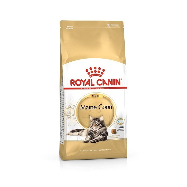 Royal canin maine coon 400g