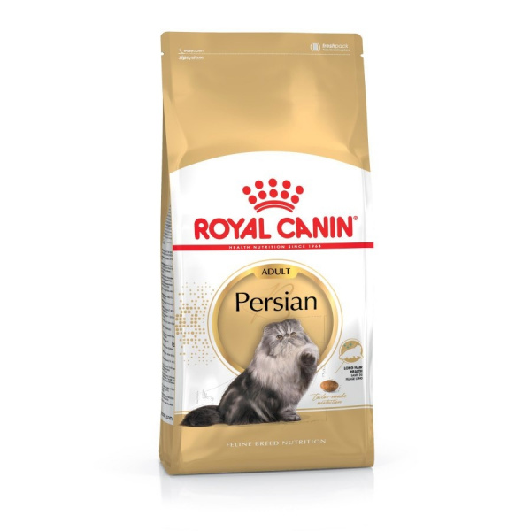 Royal canin persian 4kg