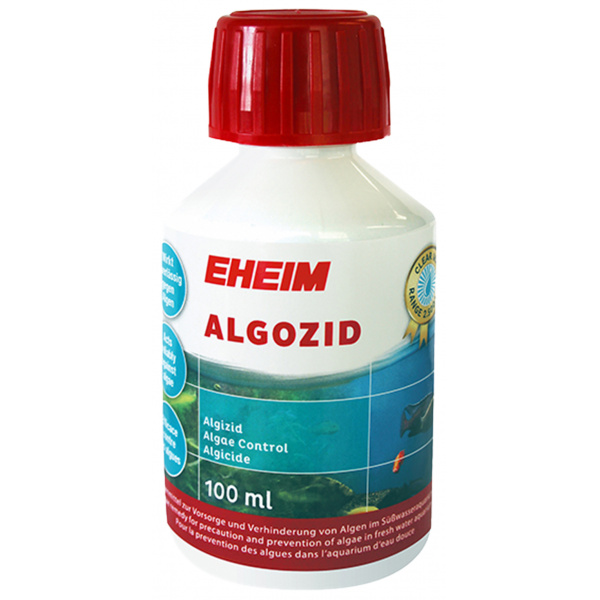 Eheim algozid 250ml