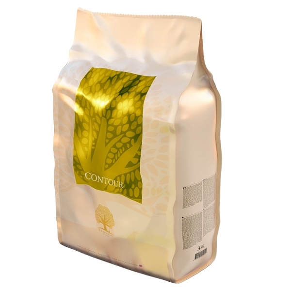 Essential Foods Contour Small Breed 3kg