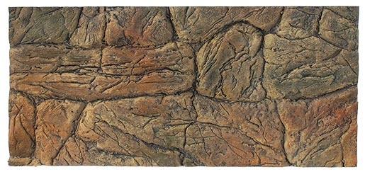 Pozadí AQUA EXCELLENT Slim 60 x 30 cm