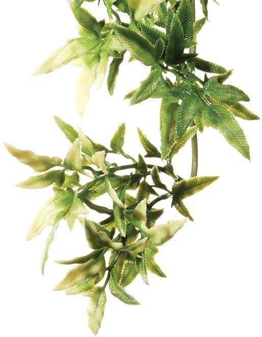 Rostlina EXO TERRA Croton střední 45 cm