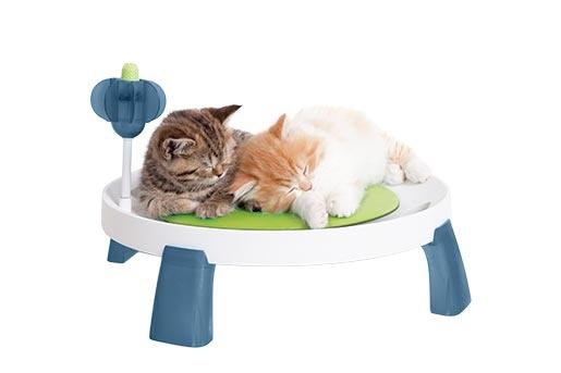 Odpočívadlo CAT IT Design Senses Comfort Zone