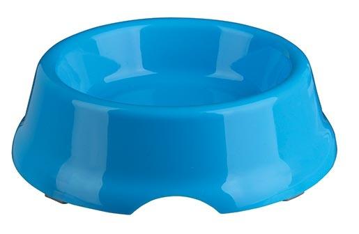Plastová miska pro psy Trixie 0.25l *10cm