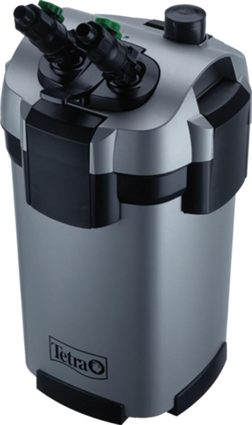 Filtr TETRA Tec EX 800 Plus vnější