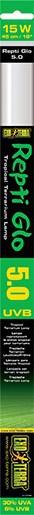 Zářivka EXO TERRA Repti Glo 5.0 - 46 cm 15W