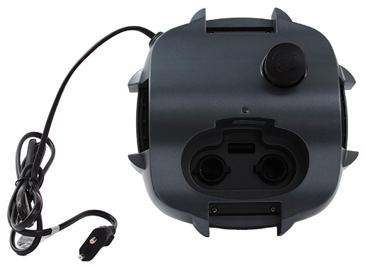 Náhradní hlava TETRA Tec EX 600 Plus