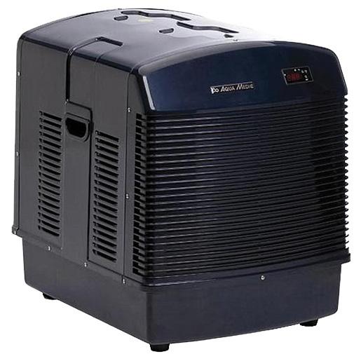 Titan 4000 AQUA MEDIC chladící jednotka