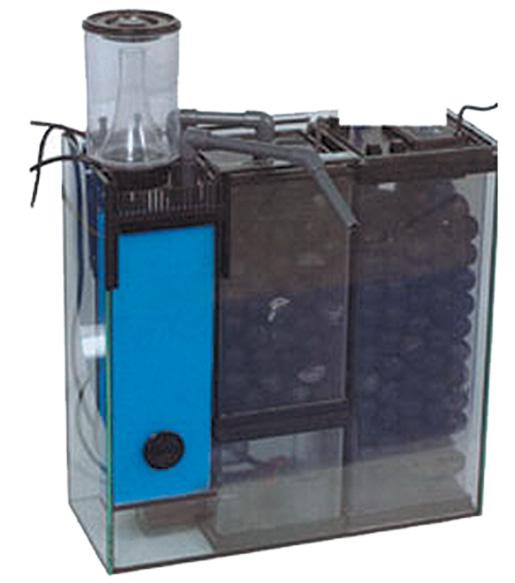 Filtr AQUA MEDIC Marin 500 pro mořská akvária