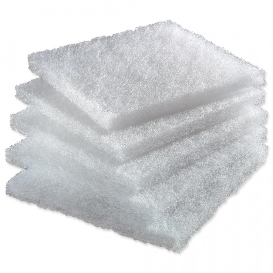 Náplň JUWEL vata filtrační compact 5ks