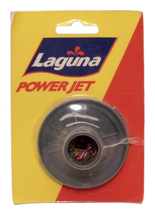 Náhradní kryt rotoru LAGUNA Free-Flo 2200