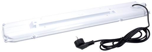 Náhradní osvětlovací jednotka TETRA AquaArt 100 l