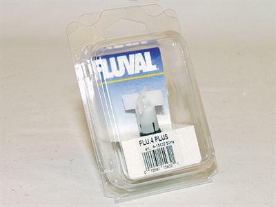 Náhradní vrtulka FLUVAL 4 Plus