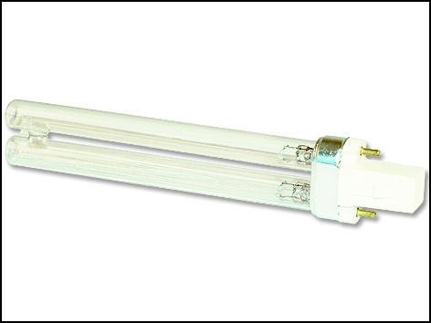 Náhradní zářivka LAGUNA PowerClear UV 45000 36w