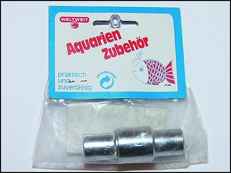 Náhradní ventil pojistný HAGEN VK 40, 80