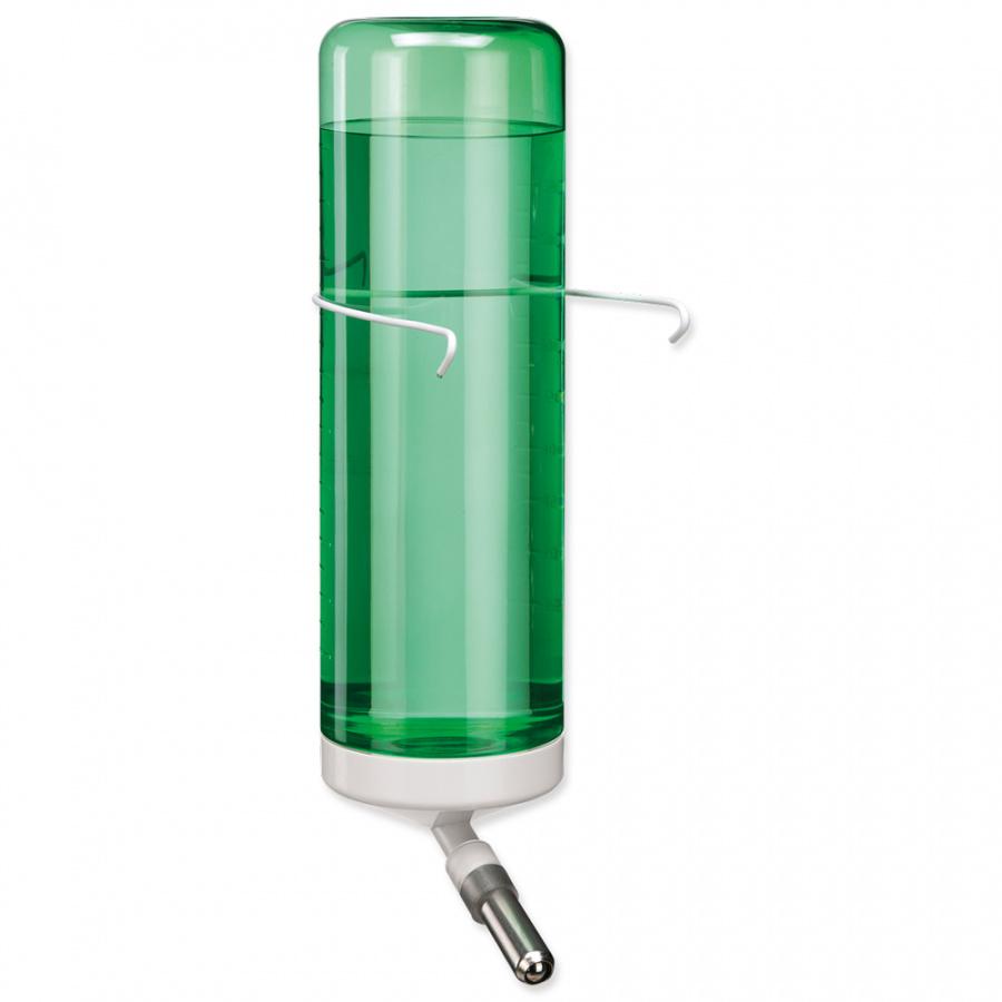 Napaječka Drinky L188 plast barva 600ml