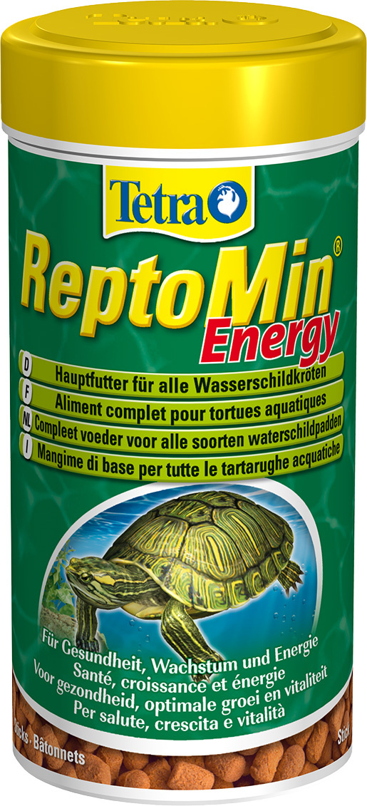 TETRA Repto Min Energy 250ml