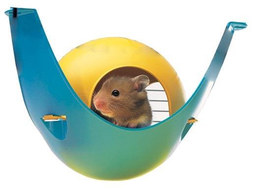 Domek SAVIC Sputnik plastový