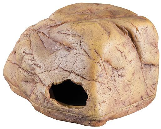 Jeskyně EXO TERRA Gecko M