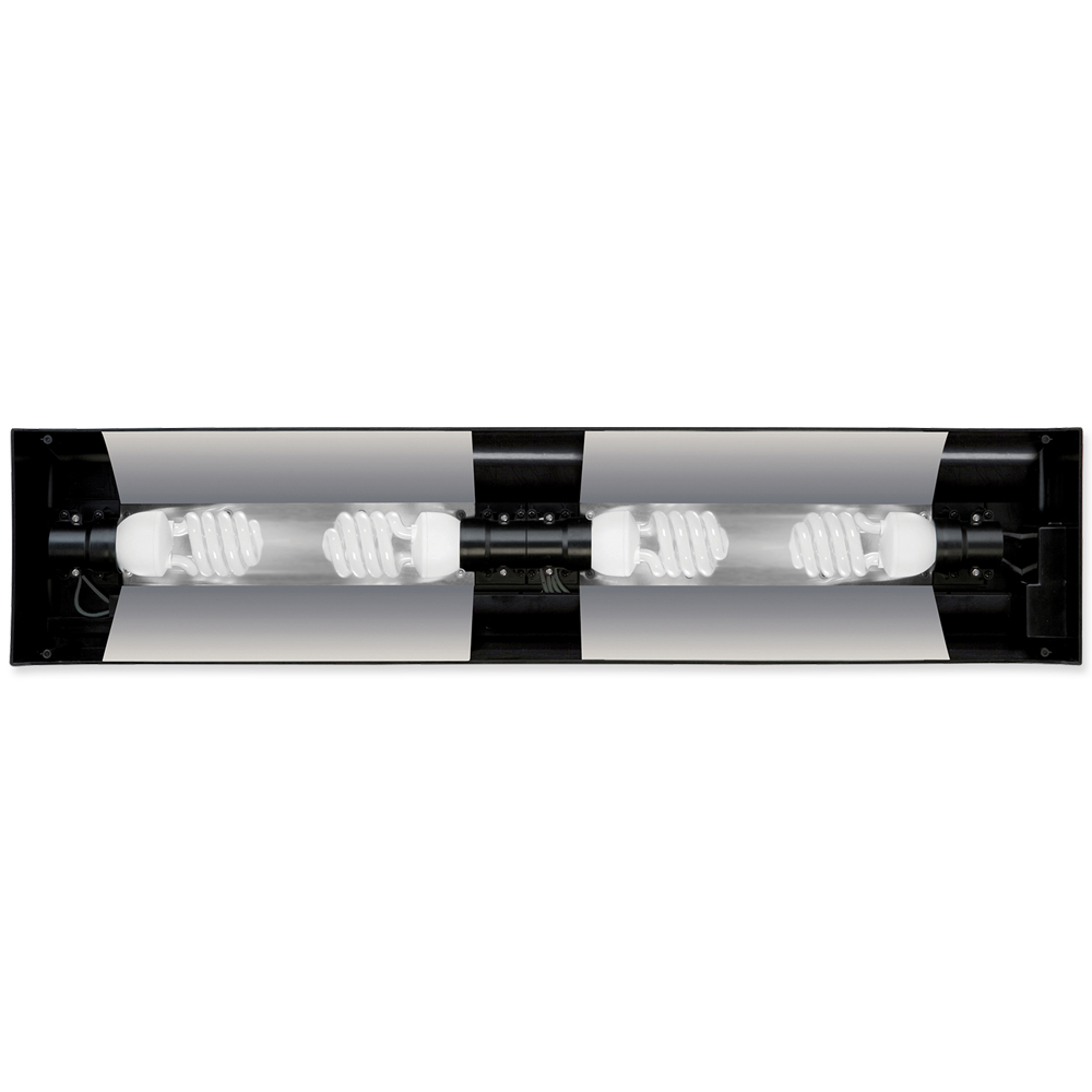 Osvětlení EXO TERRA Compact Top 90