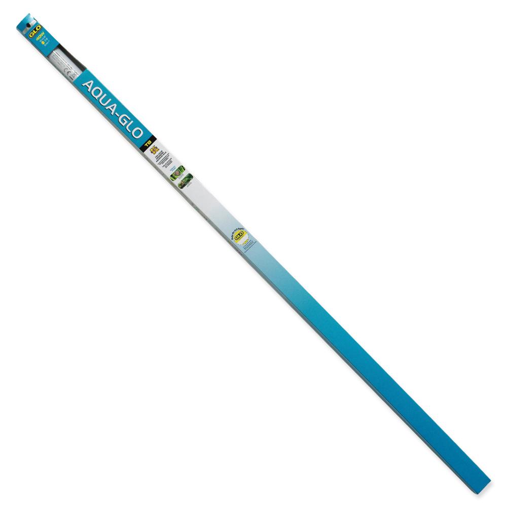 Fluval Zářivka Aqua GLO fialová T8 - 105 cm 40W