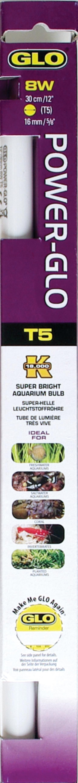 Fluval Zářivka Power GLO T8 - 30 cm 8W