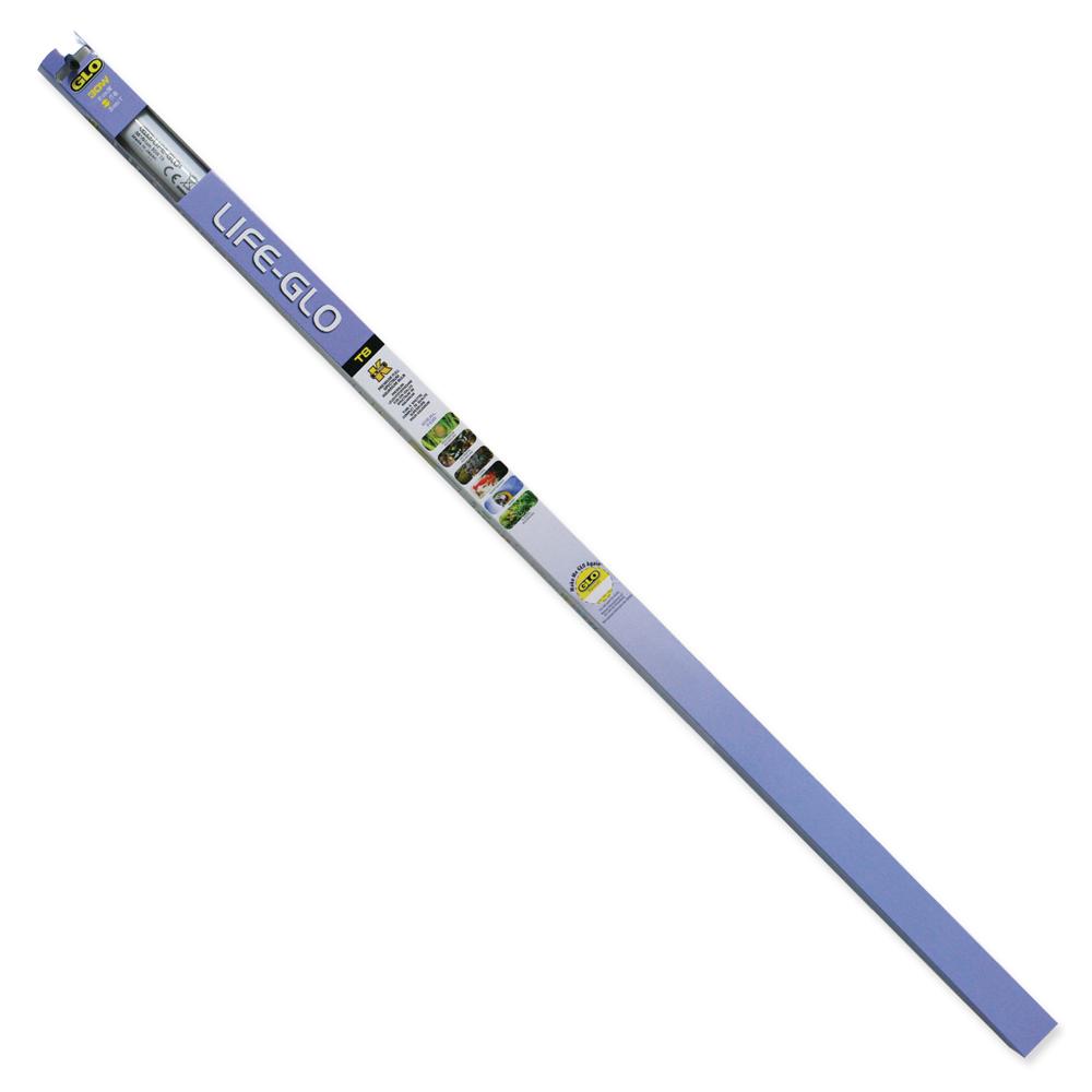Fluval Zářivka Life GLO 2 T8 - 90 cm 30W