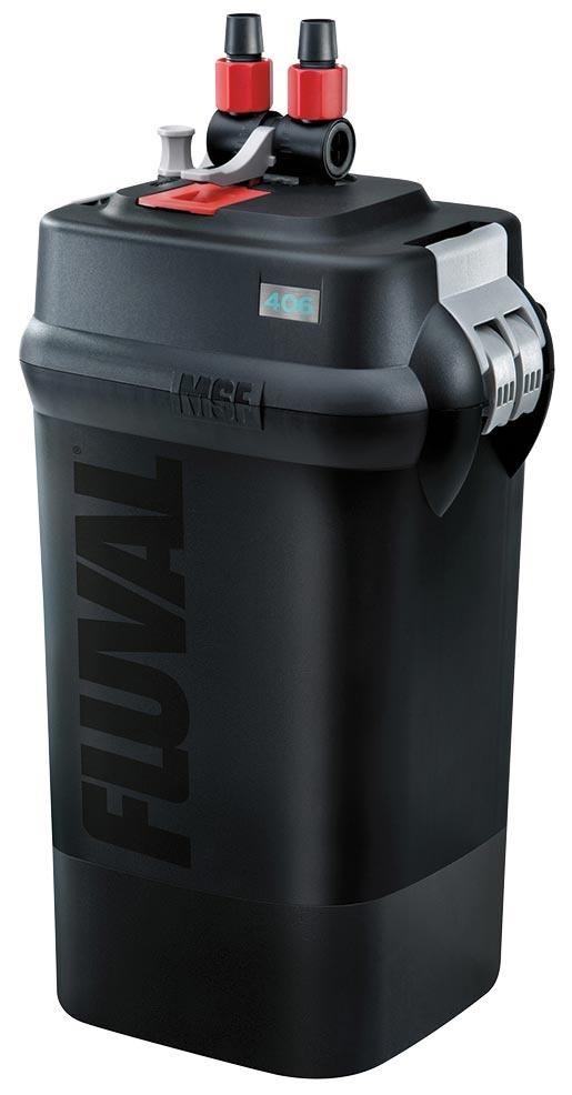 Filtr FLUVAL 406 vnější Hagen Fluval 406