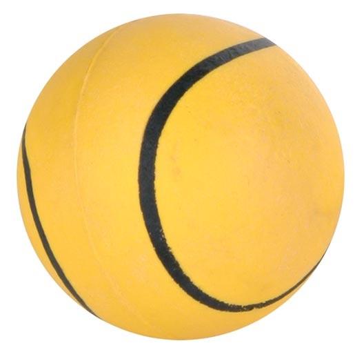 Hračka pro psy Trixie míček 5.5cm