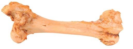 Kost pro psy Trixie Jumbo Bone 1,2kg*40cm
