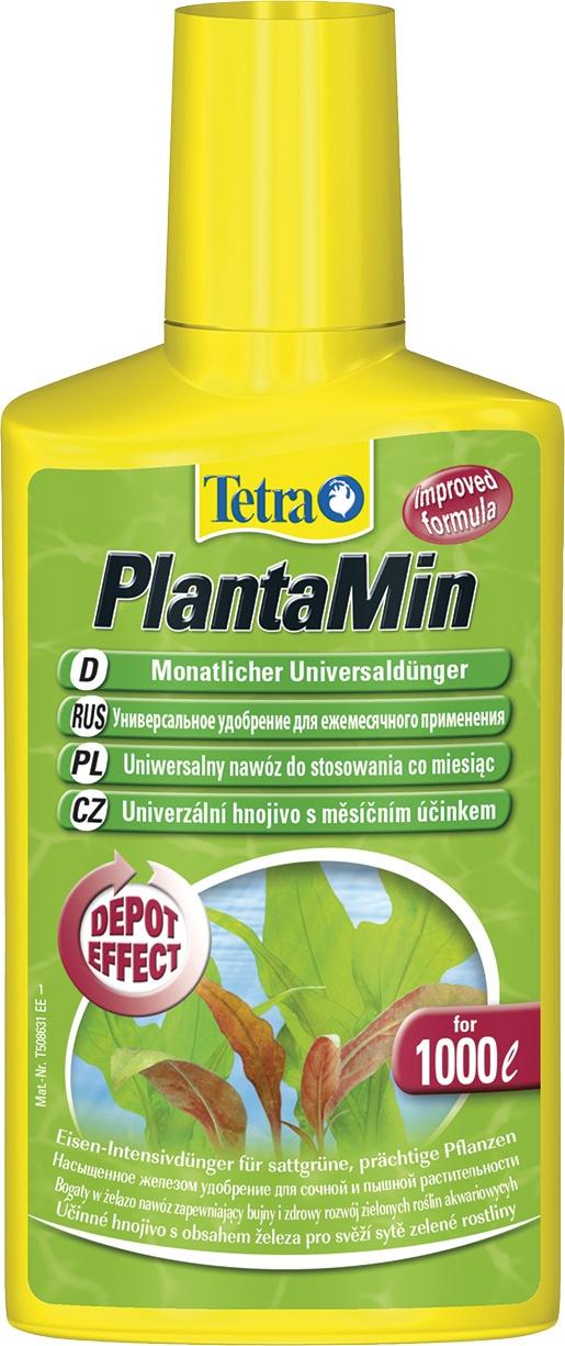 TETRA Planta Min 250ml