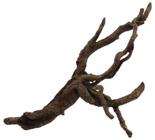 Aqua Excellent Dekorace Kořen stromu 33 cm