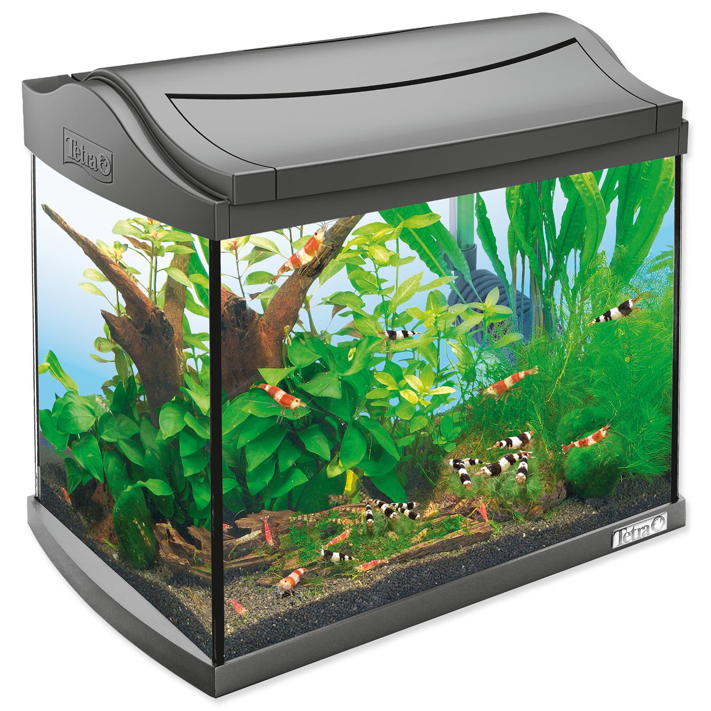 Akvárium set TETRA AquaArt 20l