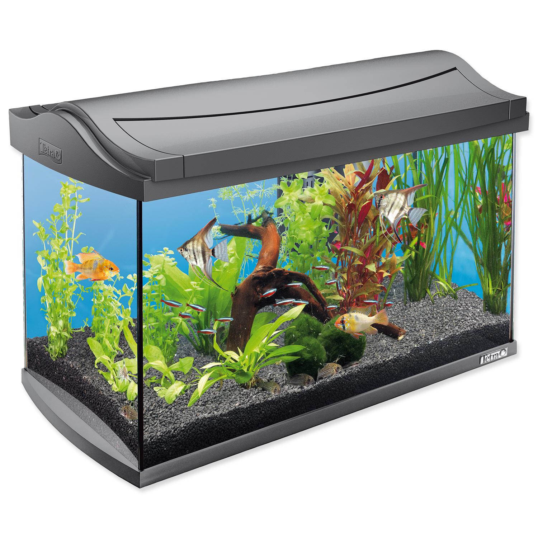 Akvárium set TETRA AquaArt LED 60l