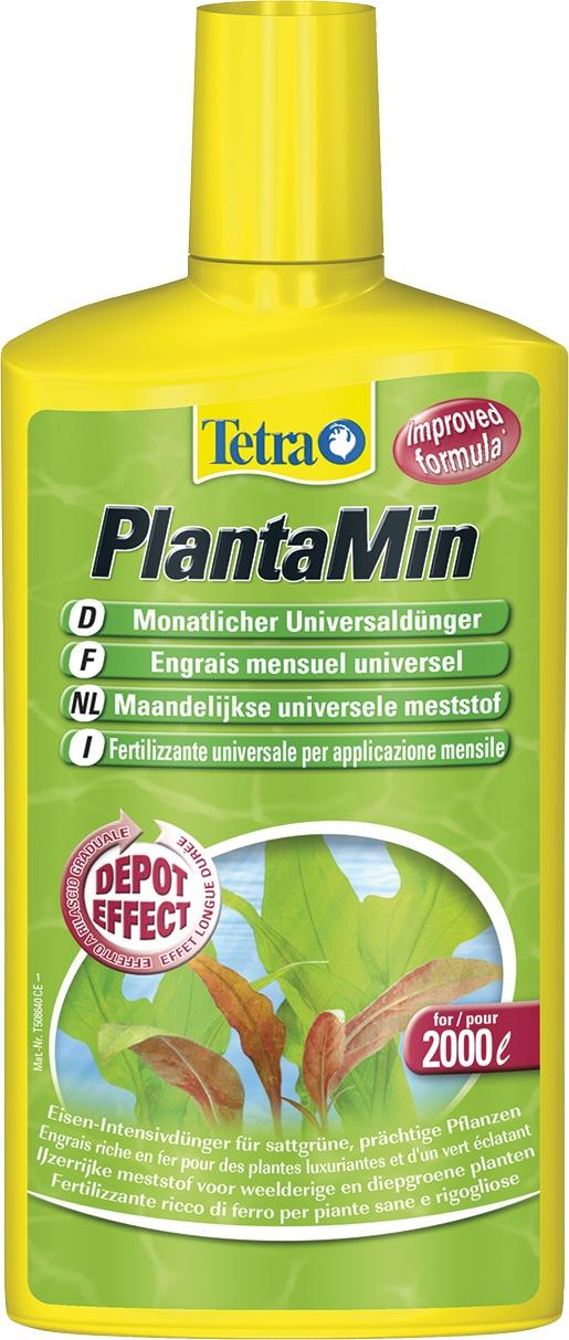 TETRA Planta Min 500ml