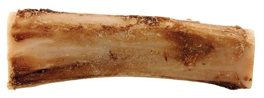 Kost RASCO hovězí pečená mini