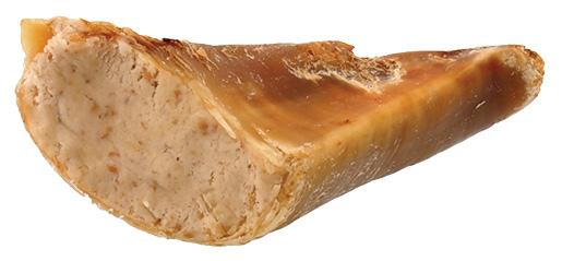 Pazneht RASCO plněný masem kuřecí