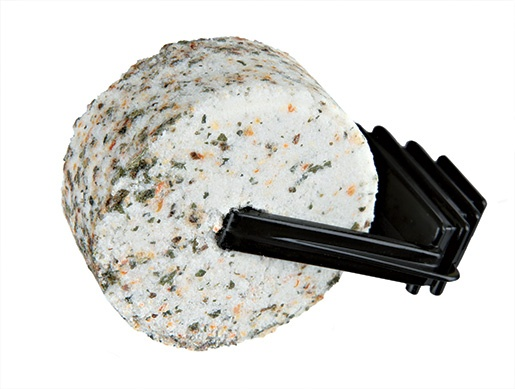 Kámen minerální pro hlodavce Trixie se zeleninou 95g