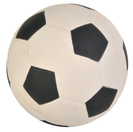 Hračka pro psy Trixie míček 9cm