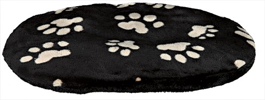 Polštář pro psy Trixie Joey černá 54*35cm