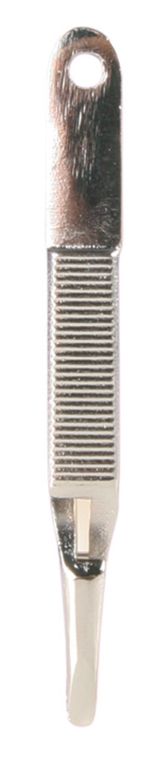 Pinzeta na klíšťata pro psy Trixie 7cm