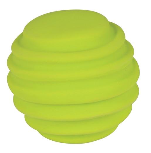 Hračka pro psy Trixie míč 6cm
