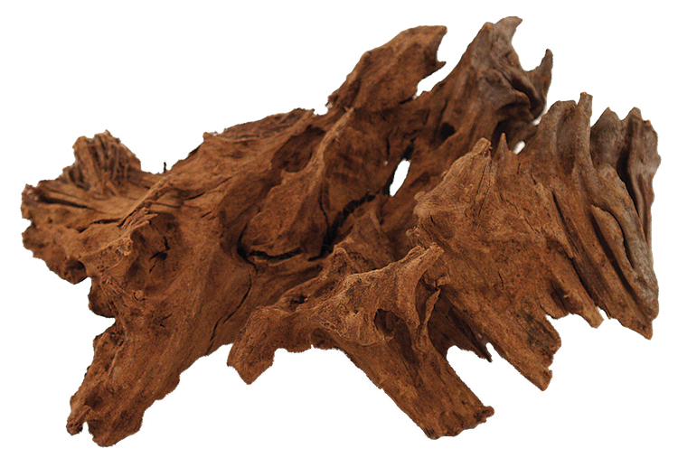 Decore Wood Kořen DECOR WOOD DriftWood Bulk S